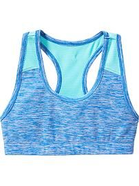 801ec8bfbc Girls Clothes  Activewear by Sport