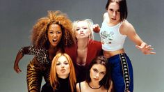 It's time to announce the weekly hashtag for Funny Community's Talk feature! This week, we're kicking off February with a hashtag dedicated to love - and the Spice Girls. Because this is the Funny Community, and a little 90s nostalgia goes a long way. The weekly hashtag is #IfYouWannaBeMyLover. What does someone have to do if they want to be YOUR lover? If you wrote the song 'Wannabe', how would YOU have finished that lyric? (Because, let's be real, 'you gotta get with my friends' is kind of…