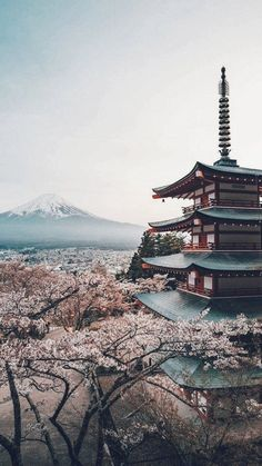 There are many beautiful places to visit in Japan all year round. The difficulty is choosing which place you want to go to the most. Place in japan, secret places in japan Aesthetic Japan, Travel Aesthetic, Monte Fuji Japon, Fuji Mountain, Japon Tokyo, Visit Japan, Japan Photo, Japan Picture, Beautiful Places To Visit