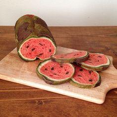 Japonesa faz lindos pães artesanais para incentivar o filho a comer - Foto: Reprodução/ Instagram