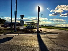 #фотоспола #lesagul #прикол #россия #russia #стиль #style #красота #beauty #любовь #love #beautiful #путешествие #travel #родина #home #улыбка #smile #веселье #fun #жизнь #life #funny #sun #еда #food #архитектура #architecture #селфи #selfie