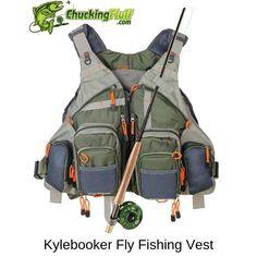 Top Qulity Mesh Fly Fishing hunting Vest Fishing Back Multifunction Pockets Fishing Backpack Vest outdoor bag Fishing Backpack, Fishing Tackle Bags, Fishing Vest, Sport Fishing, Best Fishing, Kayak Fishing, Fishing Tips, Crappie Fishing, Women Fishing