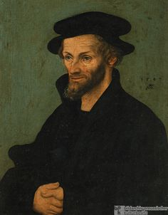 "Philipp Melanchthon (1497-1560), who became a professor of Greek in Wittenberg at the age of 21, was Martin Luther's closest associate and a major Protestant theologian in his own right.r, Melanchthon was a brilliant scholar, known as ""the teacher of Germany."""