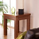 Found it at Wayfair.co.uk - Nevada Side Table