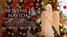 Merry Christmas, Faith, Google, Truths, Christ, Prayer For Family, Protection Spells, December, Catholic
