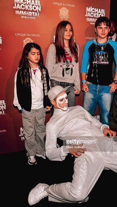 Mj Kids, Michael Jackson Funny, Paris Jackson, Jackson Family, Foto Jimin, The Jacksons, My Crush, Prince, Bomber Jacket