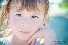 Christina Vazquez Photography