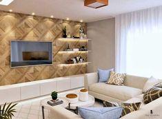 Tv Unit, Flat Screen, Interior, Design, Blood Plasma, Indoor, Flatscreen, Interiors