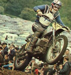 WC 1972