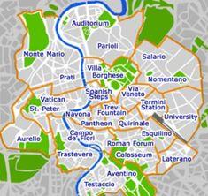 rome_neighborhood_map