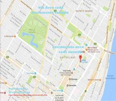#Areacode691 portray the place that where you need to go on right place, it's a zone code of Chicago, additionally demonstrated the time zone of Chicago, it covers the encompassing all parts of Chicago where area code find out.