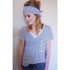Introducing our newest turban knot--➴Grey Arrows➶. We're in love with this neutral/patterned headband! This one will go with just about everything! Available in sizes NB-Adult! Blueeyedbabycouture.com