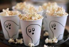 Customize: Sua festa halloween | radioactivebox
