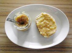 Vegan Butter, Oatmeal, Breakfast, Food, The Oatmeal, Morning Coffee, Rolled Oats, Essen, Meals