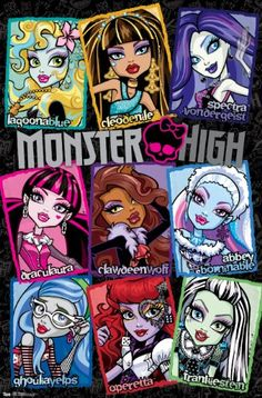 Other Dolls Intelligent Monster High Electrocuties Light Up Pets Mattel Watzit & Count Fabulous Figures Modern Techniques