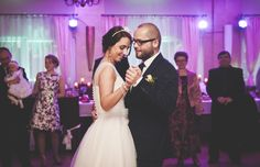 wedding photo, wedding hall