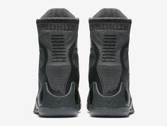 Nike Kobe IX Elite