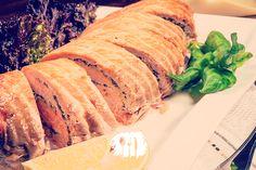 Veja como fazer o folhado de salmão http://fabiolenza.com.br/?p=2315