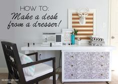 Sewing Desk Reveal-018