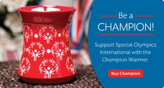 Eight Dollars from every sale goes to the Special Olympics! Order yours today 417-224-3551