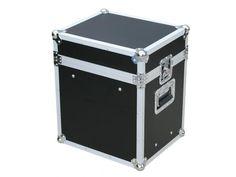 LIGHT EFFECT CASE 6Product 3228 – DJ Equipment Ravens Disco Sound & Lighting Flight Case, Plasma, Light Effect, Led, Suitcase, Dj Equipment, Lights, Ravens, Stage