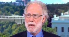 Ex-White House legal advisor: Trump's 'hoax' statements about Russia are an impeachable offense