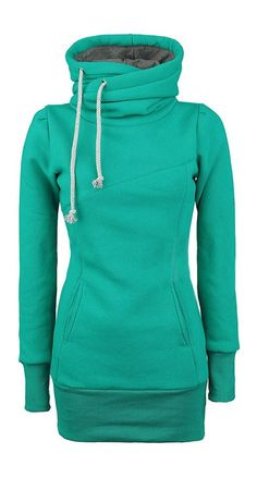 Korean style hoodie. I want that hoodie with black or brown color. Unlucky for me, i'm bit fat, i think that hoodie fits perfectly on slim body. Poor me T_T