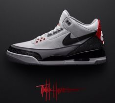 free shipping 1ffb2 b255b Sneakers Nike Jordan, Vans Sneakers, Dress With Sneakers, Air Max Sneakers,  Nike