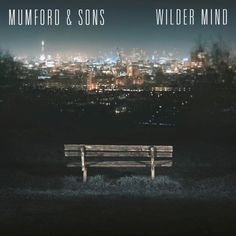mumford and sons tour 2015   Mumford & Sons provide more details on new album Wilder Mind. Can't wait for May 4th