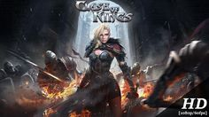 Clash of Kings Game for Android Mobiles Apk Download | SKIDROW GAMING ARENA