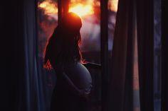 the homebirth of alba joy firebrace – the road is home via the crowne blog