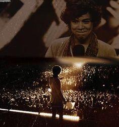 :') <3 i'm so proud of how far he's come. how far they've all come.
