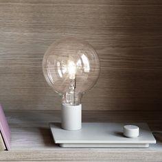 muuto mhy unfold e27 cosy in grey cosy in white leaf lamp