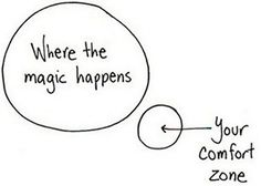 where-the-magic-happ