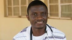Society, Science & Soul Wisdom: New Ebola Death Proves Nurse Kaci Hickox Wrong