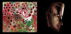 Indigenous Australia: enduring civilisation, British Museum, London, United Kingdom