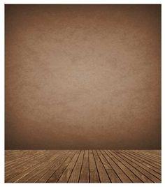 Studio Backdrop x - Brown Background + Timber Floor Timber Flooring, Hardwood Floors, Studio Backdrops, Studio Lighting, Portrait Shots, Brown, Prints, Photography, Wood Flooring