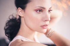 Beauty is You /// Camille De Pazzis | EVER MAGAZINE