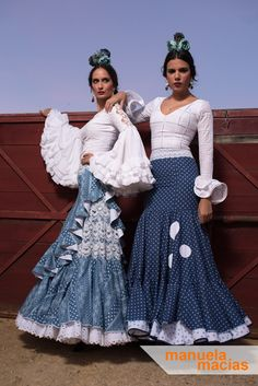Spanish style – Mediterranean Home Decor Flamenco Costume, Flamenco Skirt, Flamenco Rock, Dance Dresses, Cute Dresses, Girls Dresses, Spanish Dress, Shweshwe Dresses, Spanish Fashion