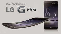 PhoneOrama: Επική Γκάφα Από Την LG : Τρολλάρει Το Iphone Από Ένα Iphone (Εικόνα)