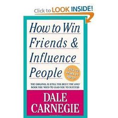 The marketing agency blueprint the handbook for building hybrid pr how to win friends and influence people by dale carnegie read more grand eurekas malvernweather Choice Image