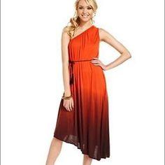 e5091fd0bc6d84 Jessica Simpson Dress
