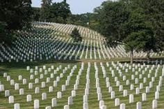 Arlington National Cemetery | ...