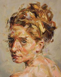 paul wright artist - Google Search