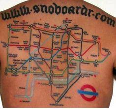 underground_tattoo