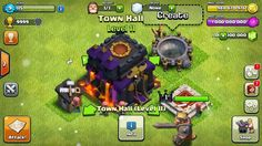 Clash Of Clans Review | COC Gem Generator