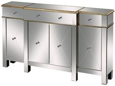 Sterling 6043619 Bordeaux Contemporary Medium Density Fiberboard Buffet Server, 37-Inch, Mirrored Glass, http://www.amazon.ca/dp/B00893UBQ8/ref=cm_sw_r_pi_awdl_ua5VvbFAWHX9T