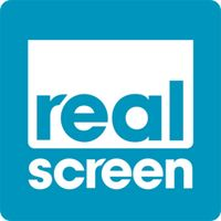 Realscreen (@realscreen) on Twitter