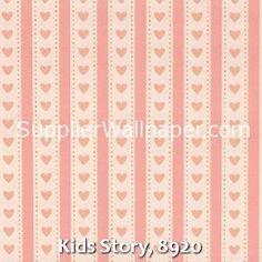 Kids Story, 8920