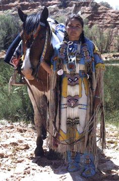 American Indian Ladies | Amazon.com: Native American – Clothing & Accessories